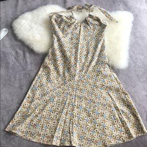 A X  Armani Exchange dress